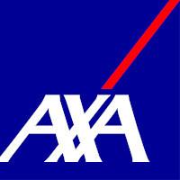 Codice Sconto Axa Assistance