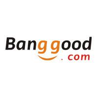 Codice Sconto Banggood.com