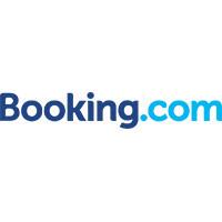 Codice Sconto Booking.com