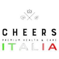 Codice Sconto Cheers ITALIA