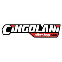 Codice Sconto Cingolani Bike Shop