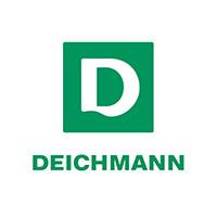 Codice Sconto Deichmann