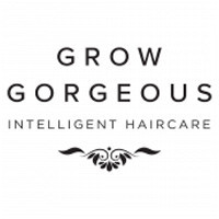Codice Sconto Grow Gorgeous IT