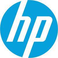 Codice Sconto HP