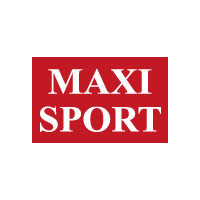 Codice Sconto Maxi Sport