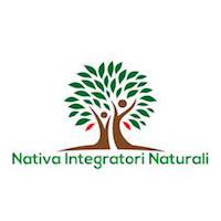 Codice Sconto Nativa Integratori Naturali