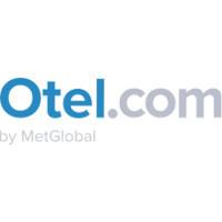 Codice Sconto Otel.com