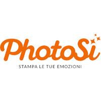 Codice Sconto PhotoSi