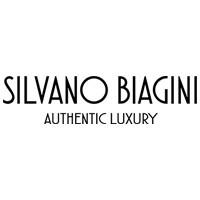 Codice Sconto Silvano Biagini