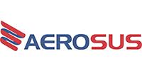 Aerosus logo
