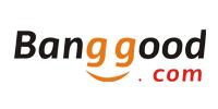 Banggood.com logo