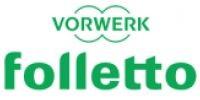 Folletto IT logo