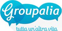 Groupalia logo