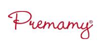 Premamy logo