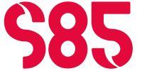 Sport85 logo