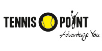 Tennis Point logo