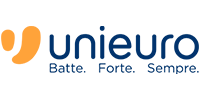 Unieuro logo