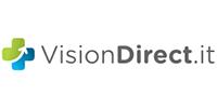 Vision Direct logo