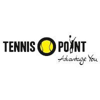 Codice Sconto Tennis Point
