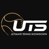 Codice Sconto Ultimate Tennis Showdown