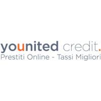 Codice Sconto Younited Credit