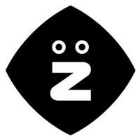 Codice Sconto Z-Eshop