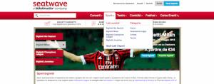 acquisto biglietti calcio online_seatwave