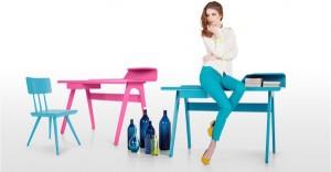 Cornell Dining Chairs acquistabili su Made.com