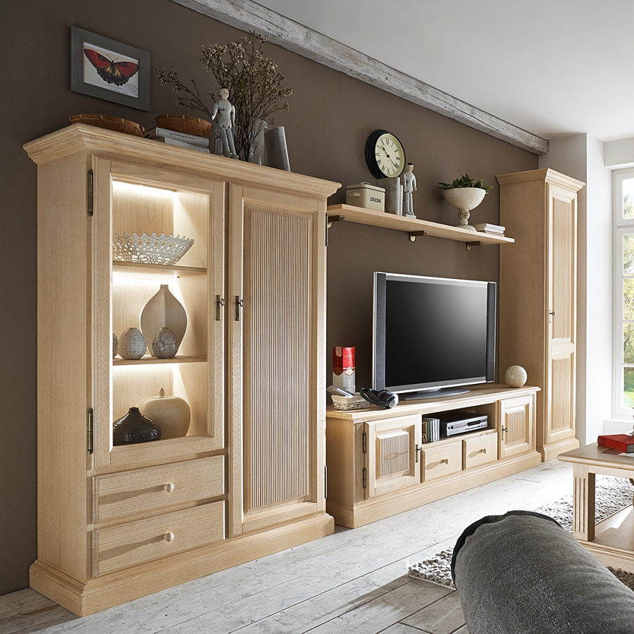 come arredare la casa in stile classico the shopping corner. Black Bedroom Furniture Sets. Home Design Ideas