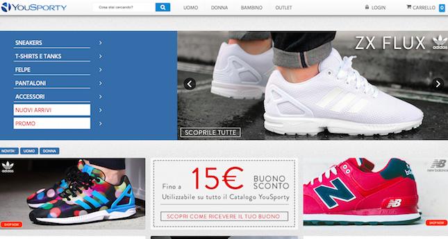 new product 3d2e7 97ef0 Il pedimetro: conversione delle misure di scarpe per uomo ...