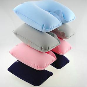 tipo di cuscino comfort da viaggio disponibile in tante altre varianti su miniinthebox.com