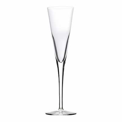 flute champagne Specialities su home24