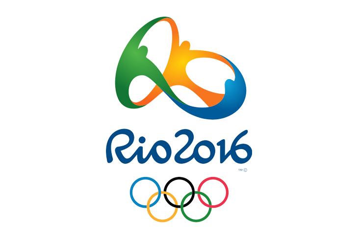 Atleti Calendario.Olimpiadi Di Rio 2016 Diretta Tv Calendario E Atleti The
