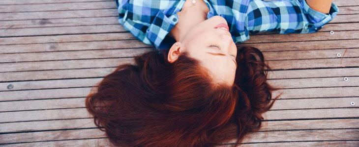articolo-capelli-2