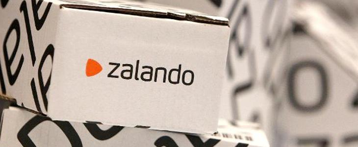 zalando_box_pacco