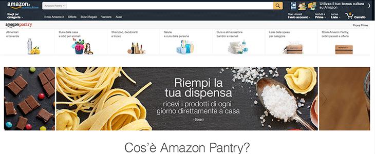 amazon-pantry-spesa-online