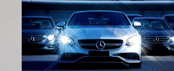 Europcar_Selection