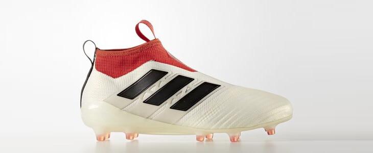 Adidas Predator Mania e David Beckham: storia del modello di