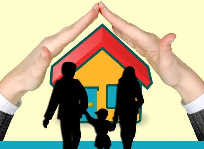 The shopping corner lo shopping blog per chi acquista online - Assicurazione casa obbligatoria ...