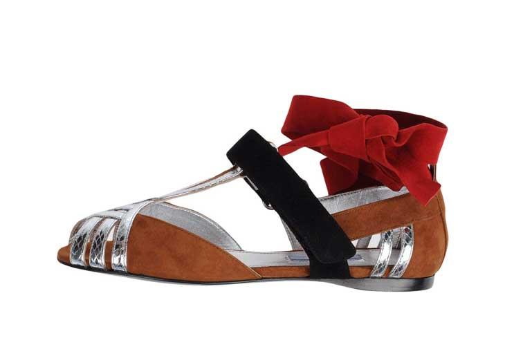 sports shoes 1fcfc f8d7f YOOX: scarpe per donna, uomo e bambino - the Shopping Corner