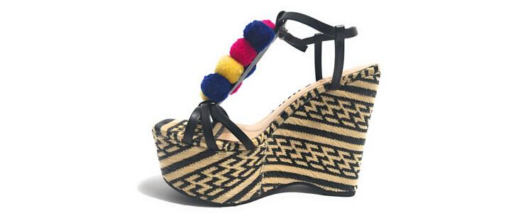 mejores de Las las compras El el verano rincón para pon sandalias wnNX08OkP
