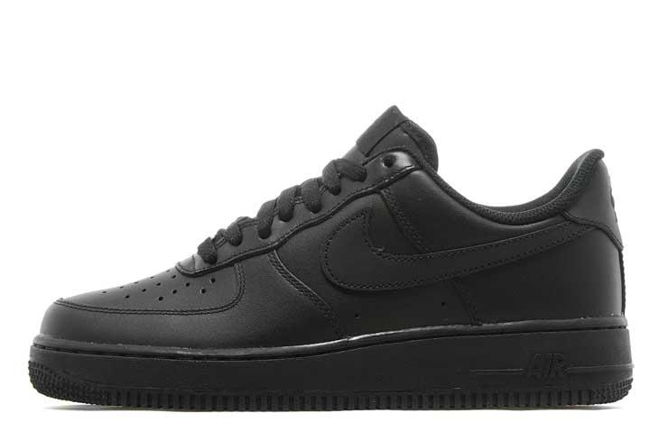 new styles 16a40 6b471 Codici promozionali sulle Nike Air Force