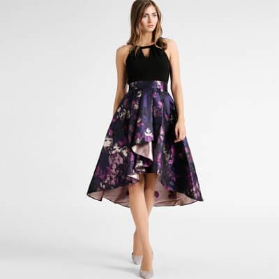 finest selection 74456 26f74 Dove acquistare vestiti da cerimonia economici online - the ...