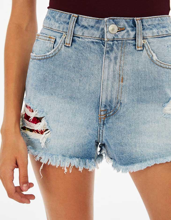 Storia del denim da Garibaldi ai jeans di Zalando - the Shopping Corner 8005a8cbf8f