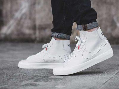 newest collection c0024 5776f Risparmiare sulle Nike Blazer con gli sconti online