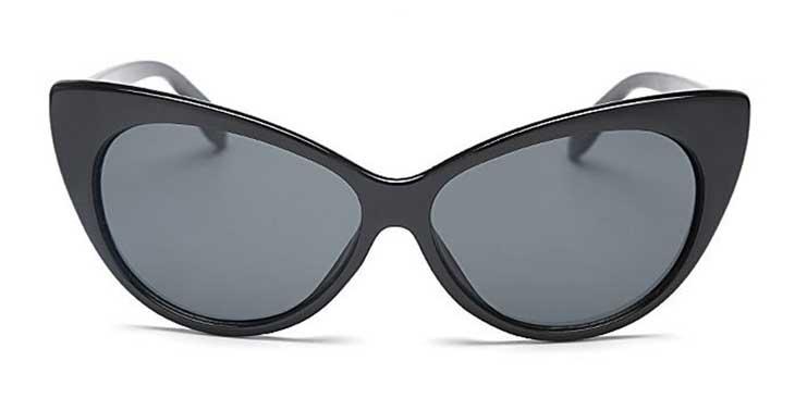 nuovo prodotto 1c20d ebe5b Sconti sugli occhiali da sole cat-eye da donna - the Shopping Corner
