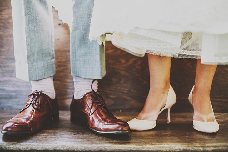 sneakers for cheap 24761 59302 I migliori e-commerce di scarpe da donna - the Shopping Corner