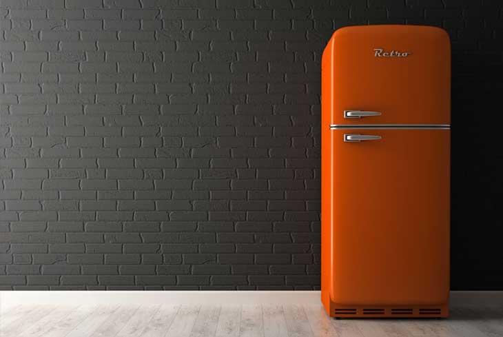Buoni sconto sui frigoriferi Unieuro