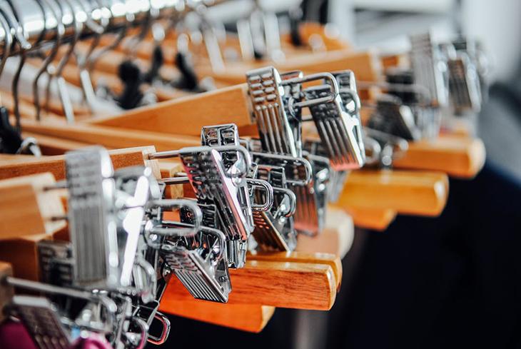 new style f3c52 3a504 Quali sono i siti di abbigliamento online più economici ...
