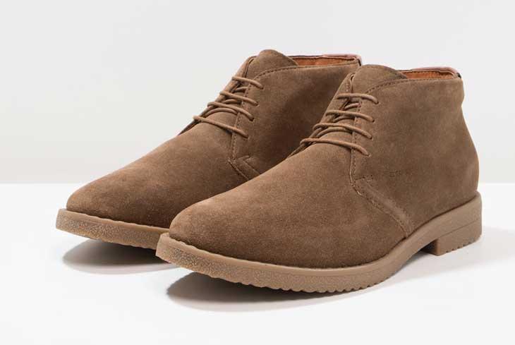 075474a62c Grandi brand di scarpe in vendita su Zalando. Qualche consiglio per ...